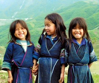 Cultural Odyssey in Vietnam