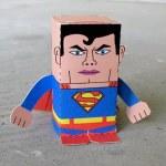 superman_6