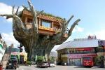 japanese_tree_house_naha_harbor_diner_okinawa1