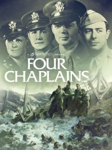 FourChaplains-KeyArt_540x720