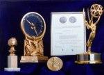 Hallmark Hall of Fame awards