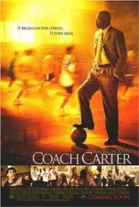 inspiring basketball coach