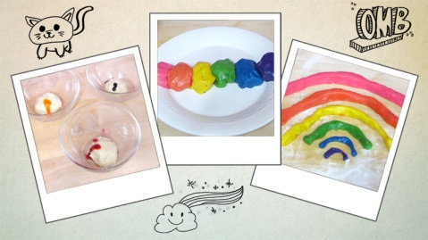 FeeLn-RainbowBriteCookies_03