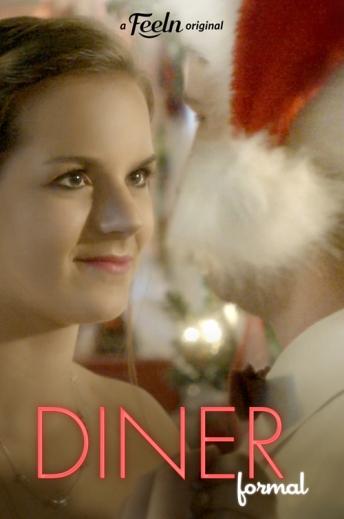 Diner Formal