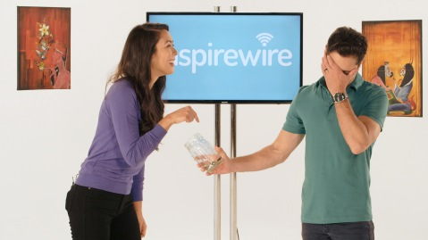 InspireWire Episode 4