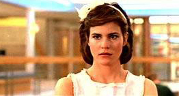 Ally Sheedy Before 01
