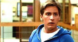 Emilio Estevez - Before 01