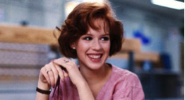 Molly Ringwald - Before 01